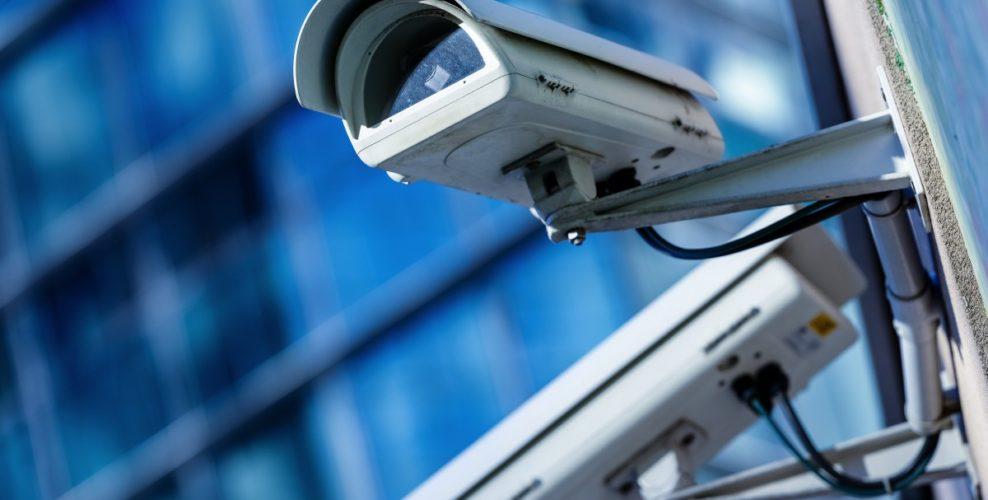 alarmas en murcia video vigilancia